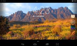 Amazing Mountains Live screenshot 2/4