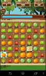 Fruit blast new screenshot 4/4