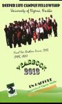 DLCF Yearbook 2013  screenshot 1/6