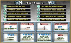 Free Hidden Object Game - The Factory screenshot 4/4