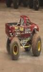Crazy Monster Truck Racer screenshot 1/6