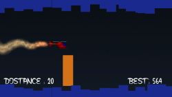SuperCopter screenshot 4/6