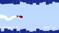 SuperCopter screenshot 6/6
