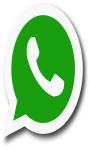 Whatsapp messenger plus screenshot 1/1
