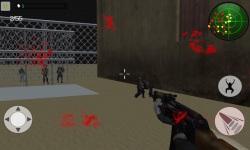 War Lord - Shooting screenshot 5/6