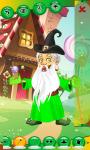 Wizard Dress Up Games screenshot 4/6