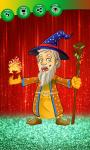 Wizard Dress Up Games screenshot 6/6