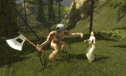 Kobold Simulator 3D screenshot 2/6