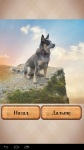Game 15-puzzle screenshot 2/2