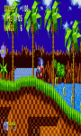 Sonic The Hedgehog 1 screenshot 1/6