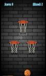 Basketball 2 screenshot 1/6