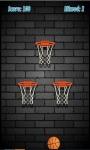 Basketball 2 screenshot 2/6