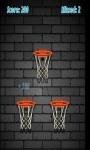 Basketball 2 screenshot 5/6