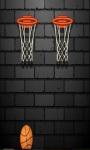 Basketball 2 screenshot 6/6
