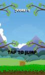 Flying QWER screenshot 2/6
