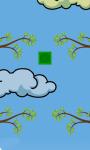 Flying QWER screenshot 4/6