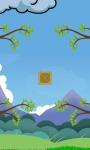Flying QWER screenshot 6/6