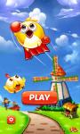 Birds Rescue Battle screenshot 1/6