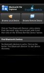 BluT_explr screenshot 3/3