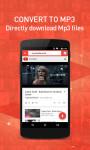 HD Video Downloader Plus screenshot 2/4