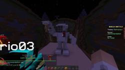 Build Battle 2 primary screenshot 4/6