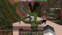 Build Battle 2 primary screenshot 6/6
