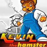 Kevin The Hamster screenshot 1/2