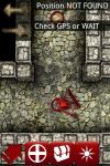 Acrulum-Gps Running Hero  screenshot 3/3