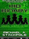 Legends: Kid Binary and the Two-Bit Gang screenshot 1/1