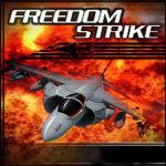Freedom Strike screenshot 1/2