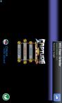 Capture Flag Lite screenshot 2/4