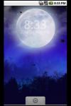 Full Moon screenshot 1/3