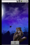 Full Moon screenshot 2/3