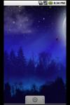 Full Moon screenshot 3/3
