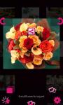 Wedding Flowers Ideas HD screenshot 2/6