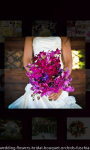 Wedding Flowers Ideas HD screenshot 3/6