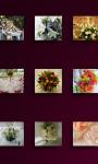 Wedding Flowers Ideas HD screenshot 4/6