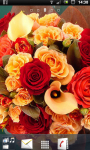Wedding Flowers Ideas HD screenshot 6/6