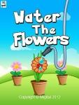 Water the Flowers Free screenshot 1/6