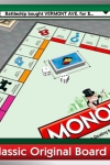 MONOPOLY - Electronic Arts screenshot 1/1