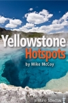 Yellowstone Hotspots screenshot 1/1