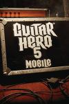 Guitar Hero 5 Demo screenshot 1/1