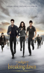 The Twilight Breaking Dawn HD Wallpaper screenshot 1/6