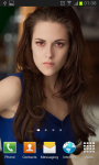 The Twilight Breaking Dawn HD Wallpaper screenshot 2/6