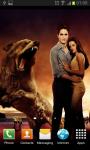 The Twilight Breaking Dawn HD Wallpaper screenshot 3/6
