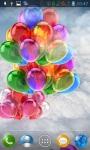 Balloons III screenshot 1/3