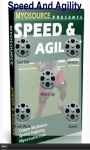 Speed And Agility screenshot 1/3