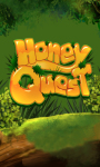 Honey Quest screenshot 1/6
