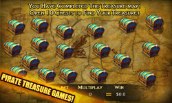 Jackpot Slot Machines - Best Slots Casino Games screenshot 4/6