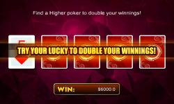 Jackpot Slot Machines - Best Slots Casino Games screenshot 5/6